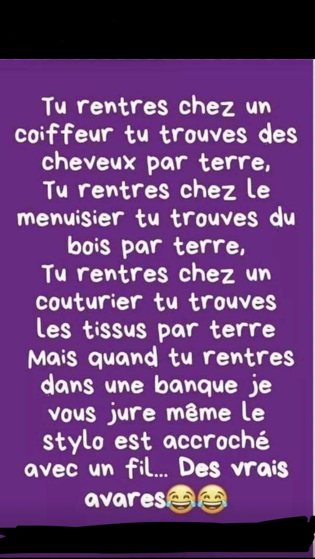Devinette A Mourir De Rire : devinette, mourir, Blague, Drôle..., Funny, Jokes,, Humor,