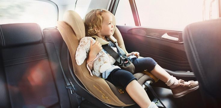 Care este cel mai bun scaun auto pentru copii? Ce caracteristici are un scaun…