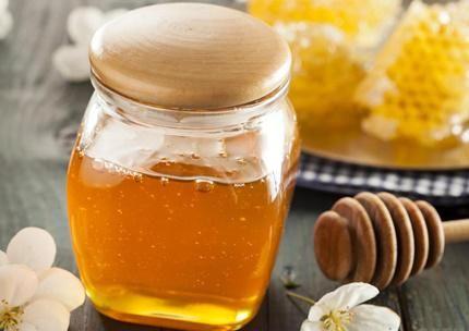 Cách bảo quản mật ong, lưu trữ mật ong tốt nhất