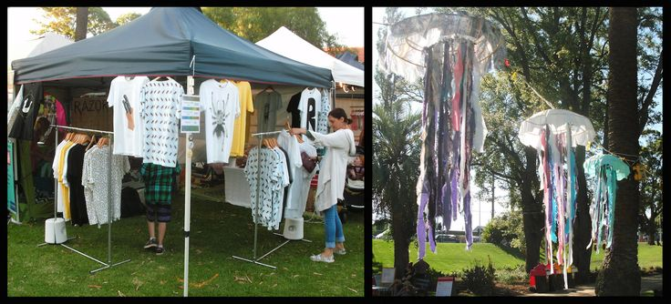 Our last day at the NightJar in the City Festival... thanks to all who came along!