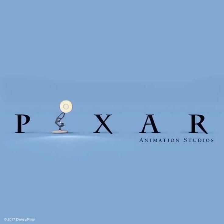 COCO tayang Novermber 2017 di CGV!  Mengisahkan tentang Miguel (Anthony Gonzalez) bermimpi untuk menjadi musisi berprestasi seperti idolanya Ernesto de la Cruz (Benjamin Bratt). Putus asa untuk membuktikan bakatnya, Miguel menemukan dirinya berada di Land of the Dead yang menakjubkan! Setelah bertemu dengan seorang penipu menawan bernama Hector (Gael García Bernal), mereka memulai sebuah perjalanan yang luar biasa untuk menguak kisah di balik sejarah keluarga Miguel!  #PixarCoco
