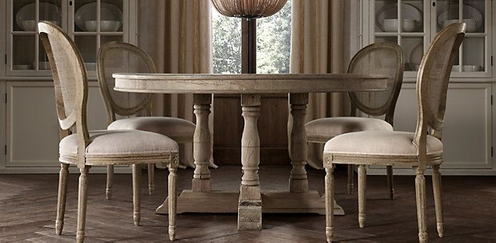 both love these Willems Dining Tables Restoration  : 386c9fc7528b5c75744989f01662051f from pinterest.com size 696 x 342 jpeg 46kB