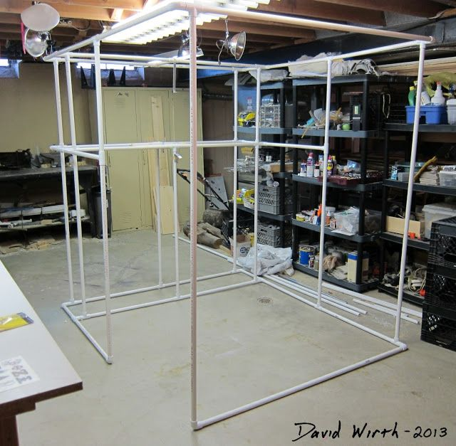photo booth pvc pipe, homemade photo booth for wedding
