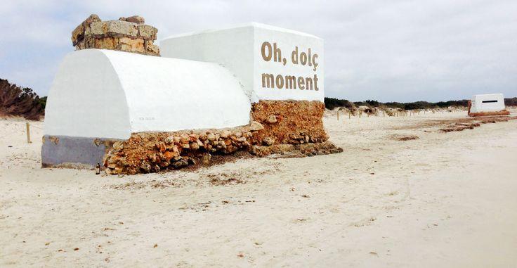 Travel Guide: Der perfekte Kurztrip nach Mallorca - Es Trenc