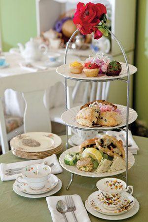 Moffat's Cup of Tea (Dunedin, FL) #dunedinfl #maysonetlife #propertymanagement
