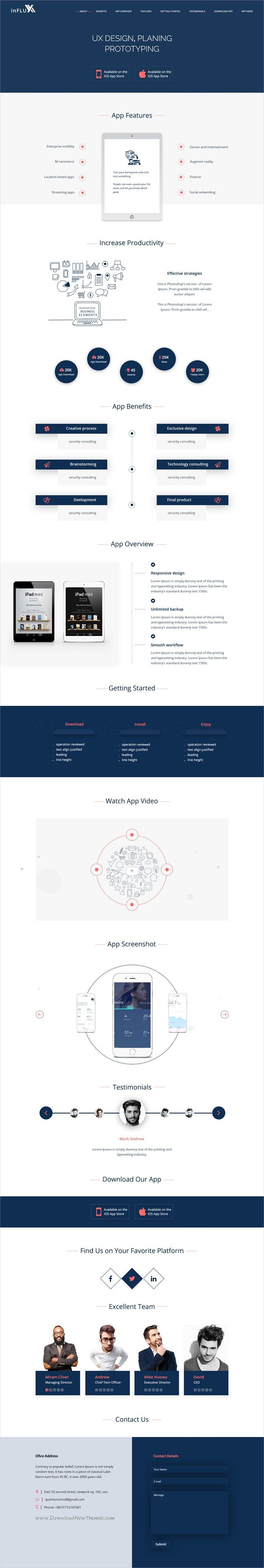 Cool 1.25 Button Template Thick 12 Piece Puzzle Template Square 1st Time Job Resume 2.25 Button Template Young 2007 Word Templates Coloured2015 Calendar Template Microsoft 607 Best Images About Best Responsive Landing Page Template On ..