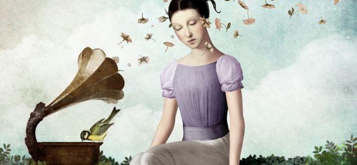 45 способов обрести душевное спокойствие