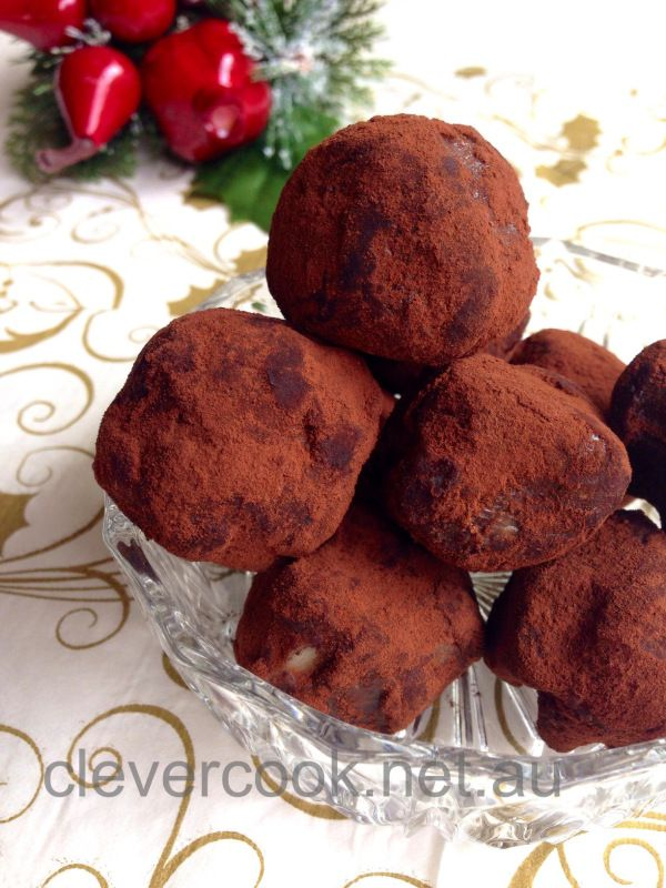 17 best images about gluten vrij thermomix on Pinterest ...