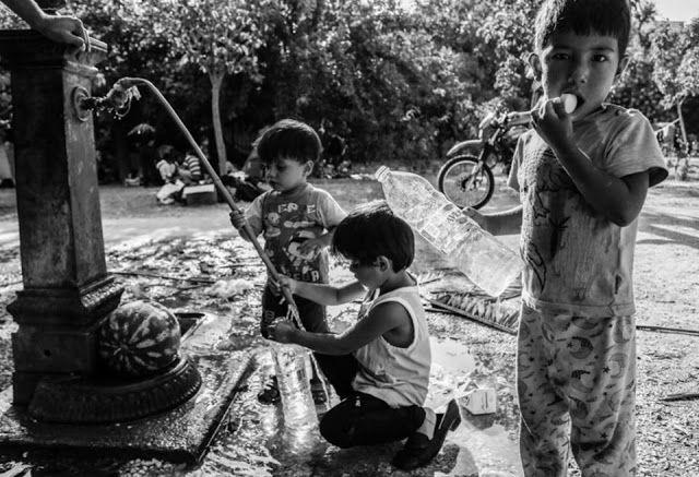 Σκέψεις: ένα τσουβάλι ρύζι, γράφει ο Τάσος Ορφανίδης