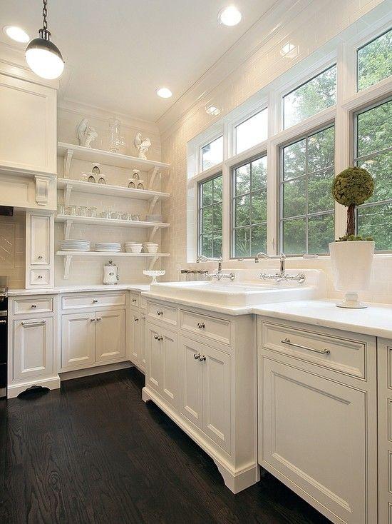 Kitchen Homes Decor Pinterest Kitchens House And