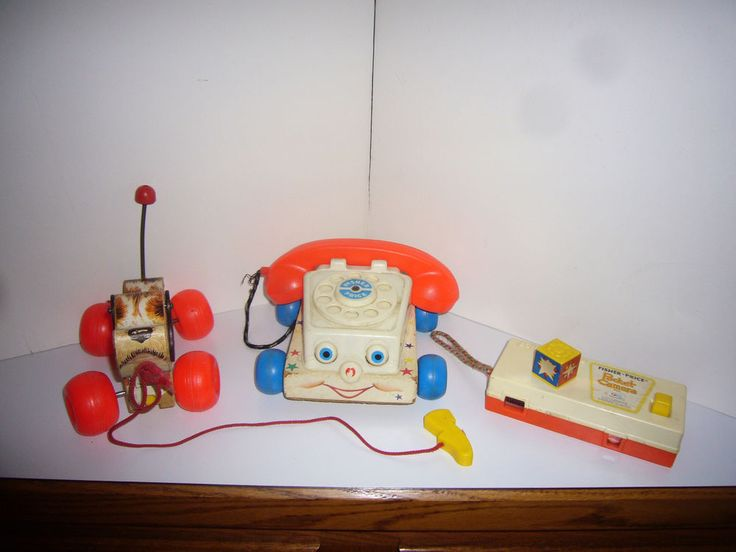 1965 Toys For Boys : Best images about vintage fisher price playskool toys