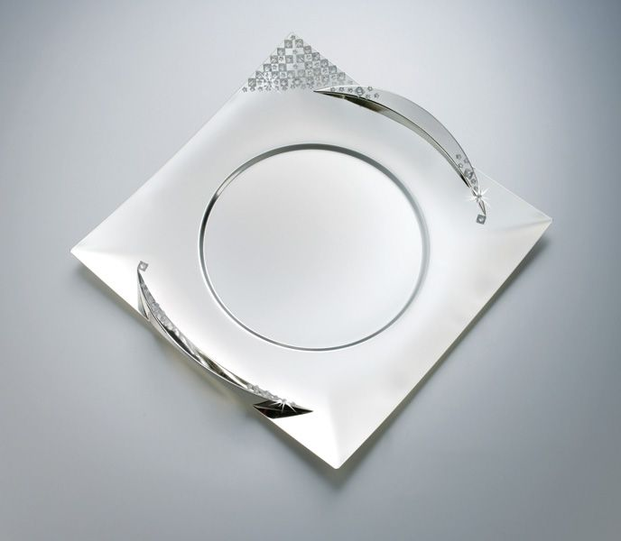 Star Silver Plated - Είδη γάμου & βάπτισης, μπομπονιέρες γάμου | tornaris-rina.gr