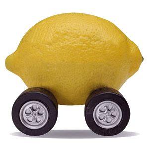 lemon_car