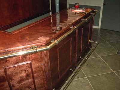 10 best tips for the bar in the basement images on pinterest basement ideas woodworking and. Black Bedroom Furniture Sets. Home Design Ideas