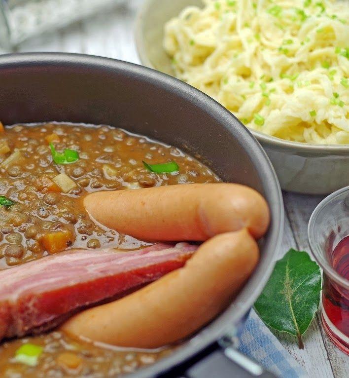 Blog aus Stuttgart über Kochen mit Lebensmitteln aus der Region Johannes Guggenberger stuttgartcooking