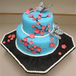 68 best Scrumptious Scrollwork images on Pinterest Cake