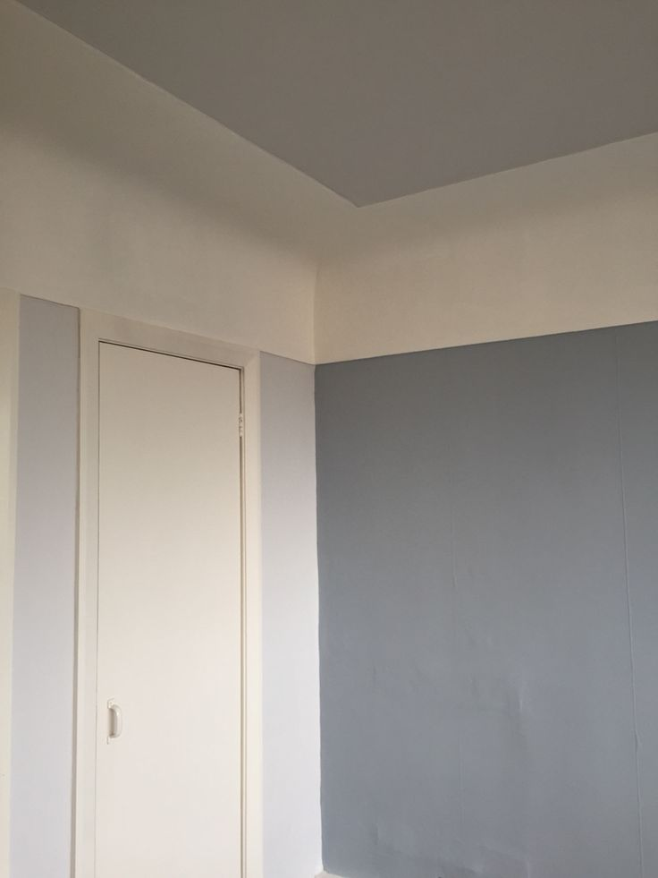 Steel Parade  Pearl Grey Dulux  Paint Colours inside