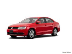 2013 Jetta Sedan - MSRP from $15,545. $199 a month with $2349 down.  front bucket seats, 60/40 rear split bench, front center console with dual cup holders, immobilizer, 2.0L SOHC MPFI I4 engine, 5 speed manual transmission, FWD, EDL, Vented front/solid rear pwr disc brakes, ABS, ESC, dual front airbags Warranty - Basic: 3 Years/36,000 Miles Drivetrain: 5 Years/60,000 Miles Corrosion: 12 Years/Unlimited Miles Roadside Assistance: 3 Years/36,000 Miles Maintenance: 3 Years/36,000 Miles