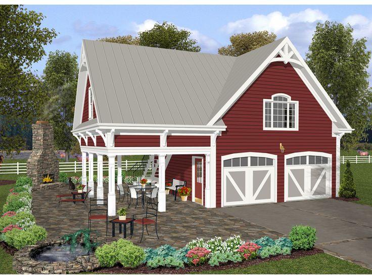 97 best garage ideas images on pinterest | garage doors, barn