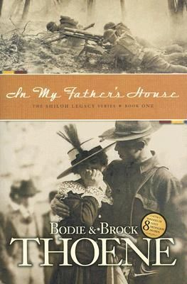 GREAT bit of Christian, historic fiction