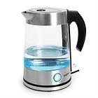 EUR 34,80 - Klarstein Wasserkocher 1,7 Liter 2200W - http://www.wowdestages.de/eur-3480-klarstein-wasserkocher-17-liter-2200w/