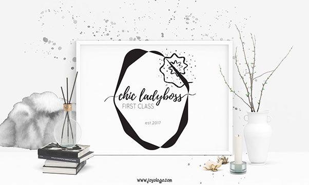 Stylish Ladyboss Premade Logo Creator Bundle #logo #logodesign #logotemplate #logobundle #megabundle #ladyboss #feminine #handdrawn #polygon #geometric #butterfly #bowl #lineart #artisticlogo #photography #photographylogo #rustic #modern #modernlogo #rusticlogo #rusticmodernlogo #design #personallogo #premadelogo #logonature #nature #naturelogo #luxury #luxurylogo #logoluxury #logotype #signature #signaturelogo #logosignature #valentinesday #weddingtrends