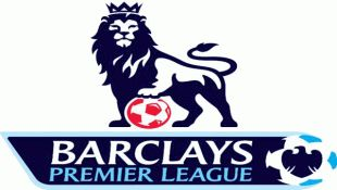 Complete results of the Premier League