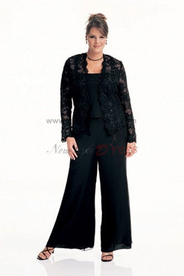 1000 Images About Mother Of The Groom Pantsuits Or