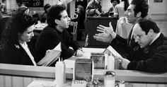 All 169 Seinfeld Episodes, Ranked from Worst to Best. Saying a lot about the show about nothing.