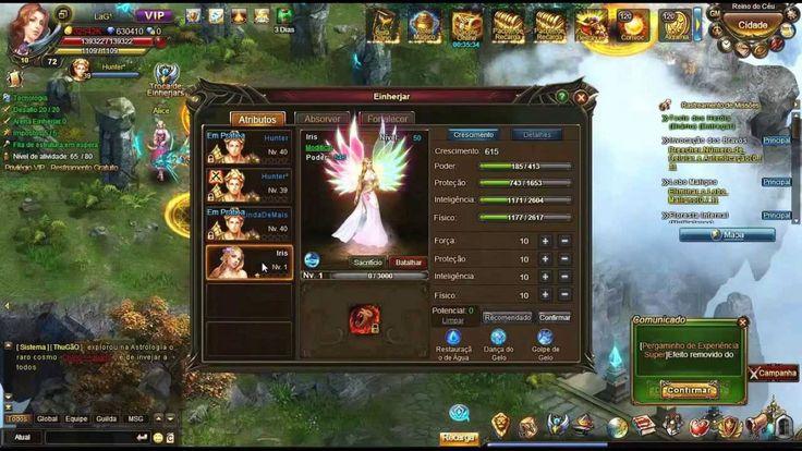 Legend Online II одна из лучших игр 2017 года