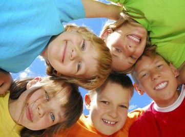 ΚΑΡΑΓΓΕΛΗ ΚΥΡΙΑΚΗ - ΜΑΡΙΑ    (ΔΑΣΚΑΛΑ): Το χιούμορ στην Εκπαίδευση