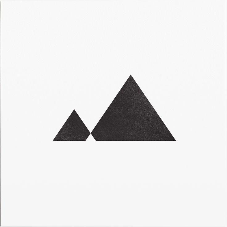 Triangle Tumblr Symbol   www.pixshark.com - Images ...