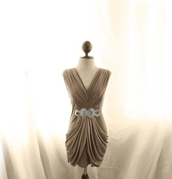 Great Gatsby Dress