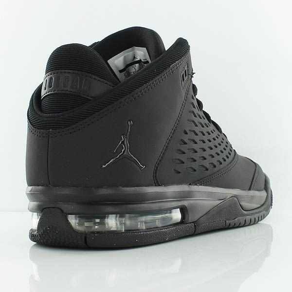 air jordan flight origin 4 bg