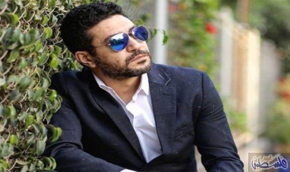 محمد عز يكشف عن كواليس العمل مع محمد رمضان Mirrored Sunglasses Men Mens Sunglasses Mirrored Sunglasses