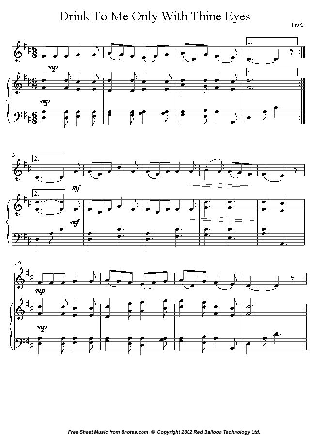 Lead Me To The Cross Sheet Music Erkalnathandedecker