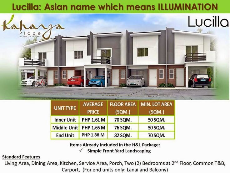 9 best list of top dasmarinas cavite philippines properties for sale kahaya place dasmarias city kahaya place dasmarias city life begins here malvernweather Images