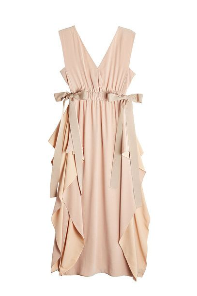 41 best Stil-Guide Hochzeitsgast images on Pinterest | Clothing ...