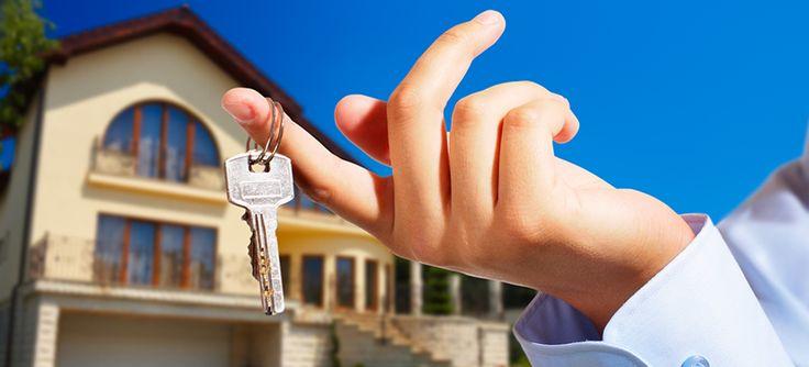 Comprar um apartamento é um passo muito importante. O ideal é tomar alguns cuidados para não se arrepender, confira as dicas na hora de comprar um imóvel.