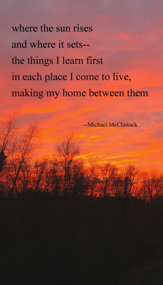 132 best images about Tanka Poetry by Michael McClintock on ...