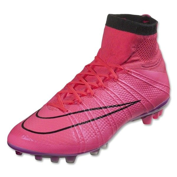 new concept 0615a 7b2be http   www.ussoccermart.com nike-soccer-cleat-