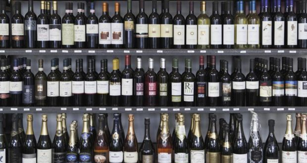 Wines to watch out for in the super sales