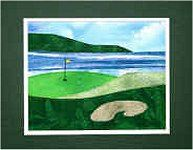 29 best Quilts, Golf images on Pinterest | Quilt patterns ... : golf quilt patterns - Adamdwight.com