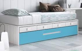 Resultado de imagen para adaptar cama marinera y cajones