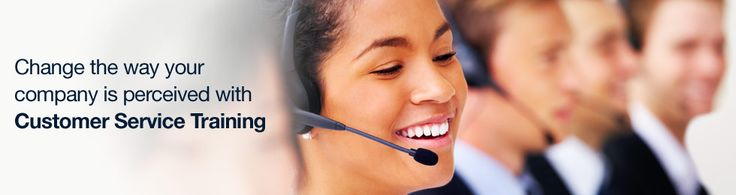 http://goo.gl/HG2twK Customer service training courses are specially built up to help employees that are already working sales fields and also to help individuals that are interested in making future in sales department to help or handle customers.