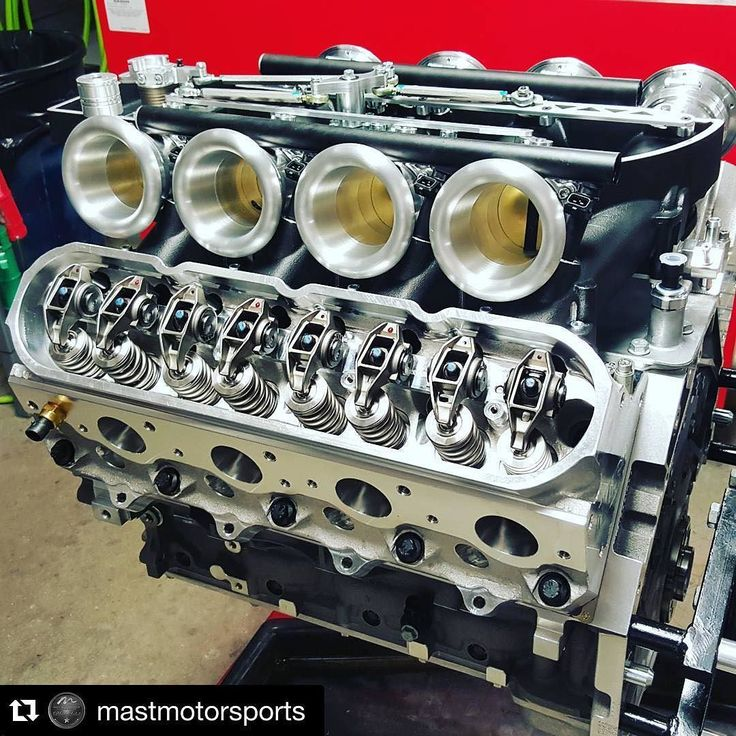 Ls7 Engine Design: #Repost @mastmotorsports We Want To Know What You Would