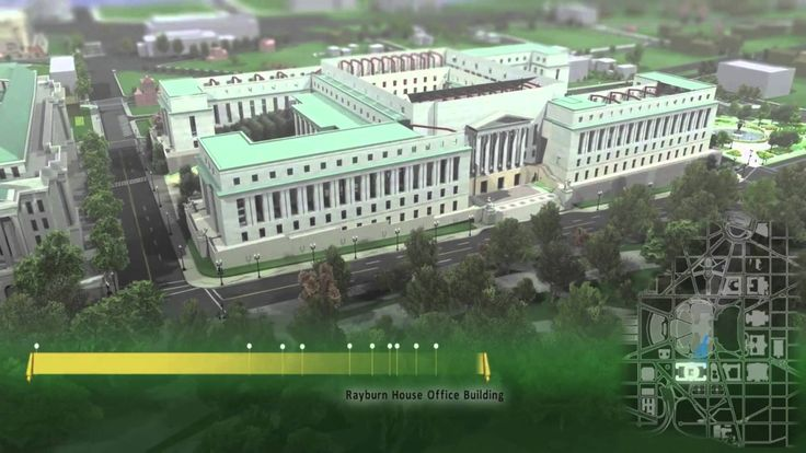 We at PerspectX is proud to work with the Architect of the Capitol (AOC) and produced this animation, it took us months to re-create everything and tons of hours to animate all the objects. It was an amazing experience not only to work with 3d animation but to know America's history as well. You can see more of our work collaboration with AOC at http://www.youtube.com/user/AOCgov?feature=csp-in-feed and many thanks to Olchor whom inspired with the video and put together the Games of Throne…