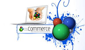 osCommerce development provides facilities like data retrieval and versatility for developing different business websites. Websites are created with the sole intention of the owners to have their products go viral online and to have endless profit and scope of further business.