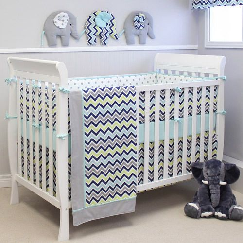 17 Best Images About Beautiful Crib Bedding Sets On Pinterest Dress Up Gir