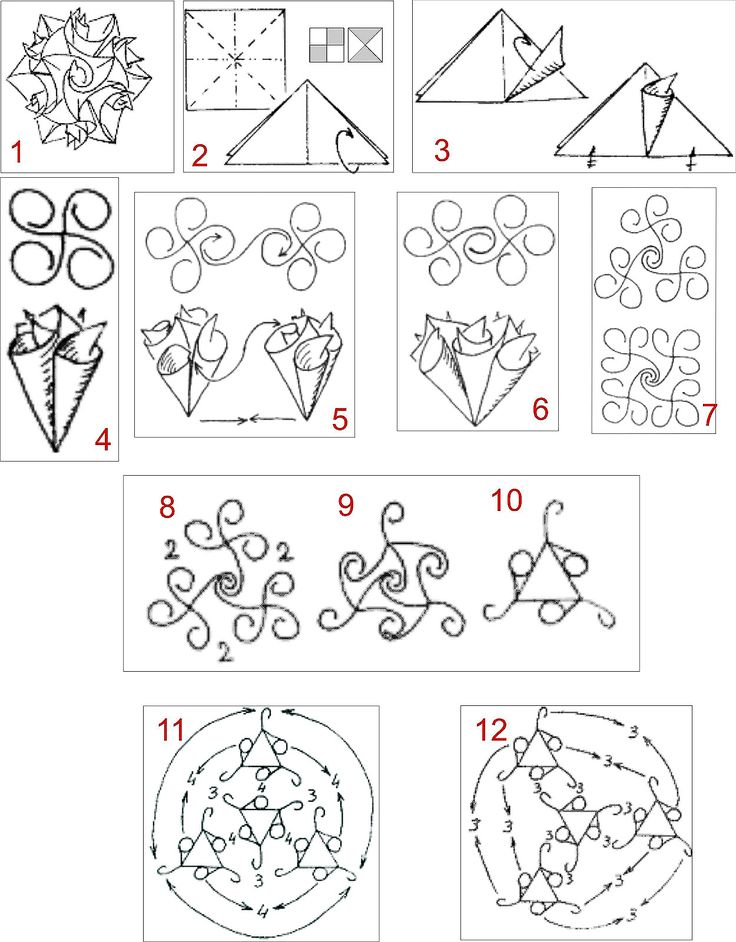 518 best images about printables